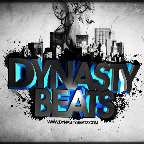 Dynasty Beat Catalog's avatar