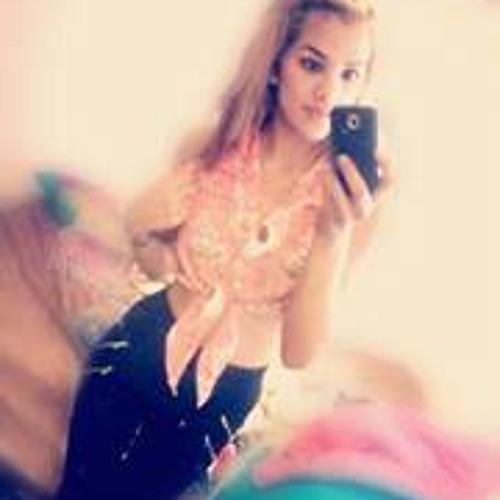 Esmeralda Sanchez 12's avatar