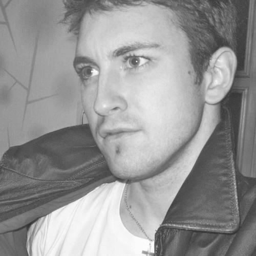 eddie1987's avatar