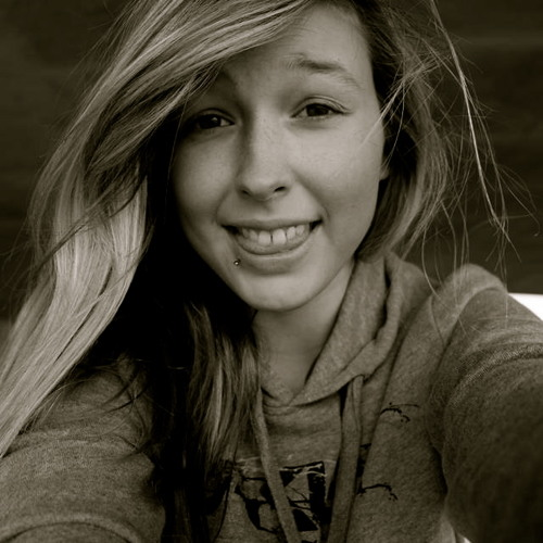 Kasmira Weinberg's avatar