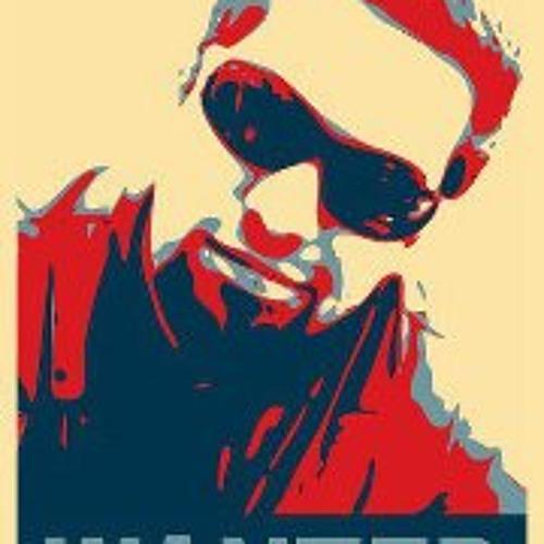 JesusBlack's avatar