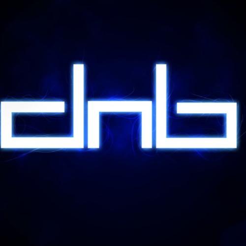 CQBDNB's avatar