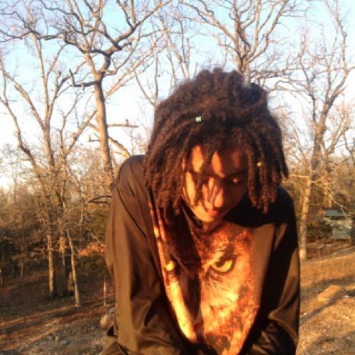 Joel.Araujo's avatar