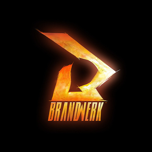 Brandwerk's avatar