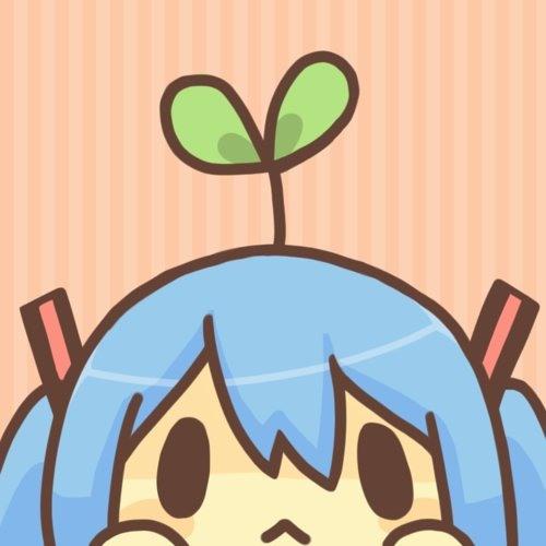@meixchan97's avatar