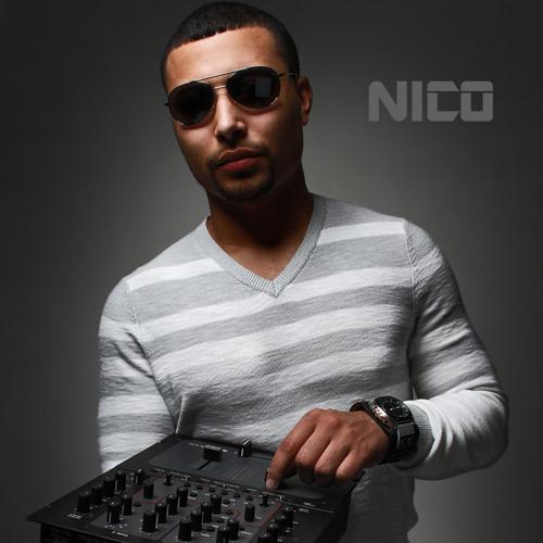 Nostalgic Nico's avatar