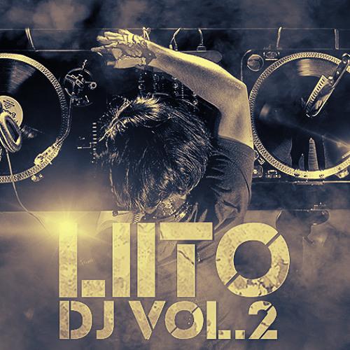 Liito Dj's avatar