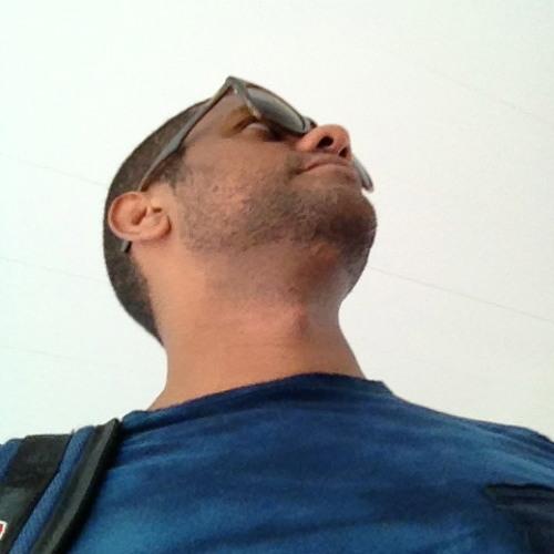 Nick Vilorio's avatar