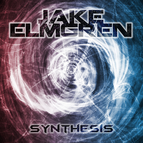 Jake Elmgren's avatar