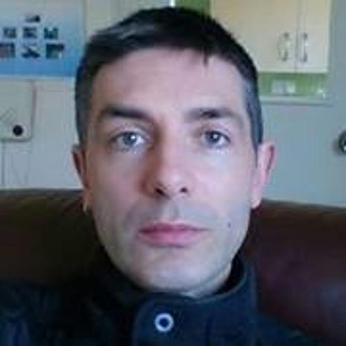 Steven Niven's avatar