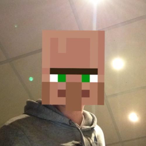 lorrietorrie21's avatar
