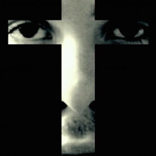 Louie G's avatar