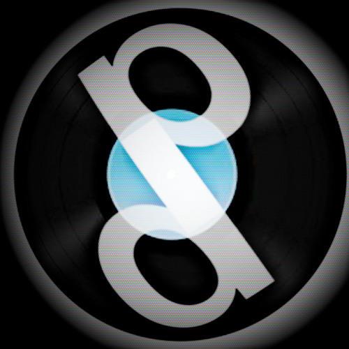 pr1me d33p's avatar