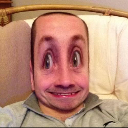 Bradi Bradshaw's avatar