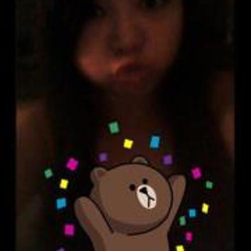 Sarita Gusanita's avatar