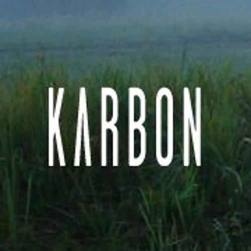 Karbon Stockholm's avatar
