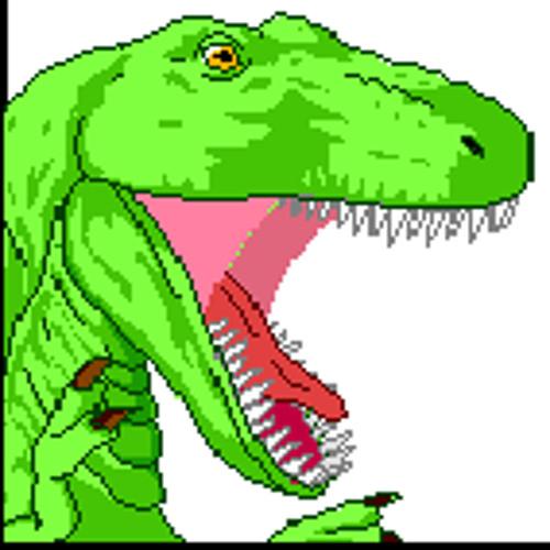 EnlightenedSnoozer's avatar