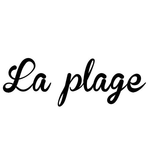 La plage Biarritz's avatar