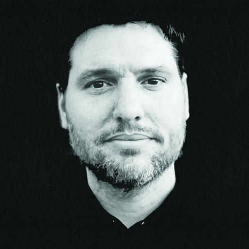 Eric Shouse's avatar