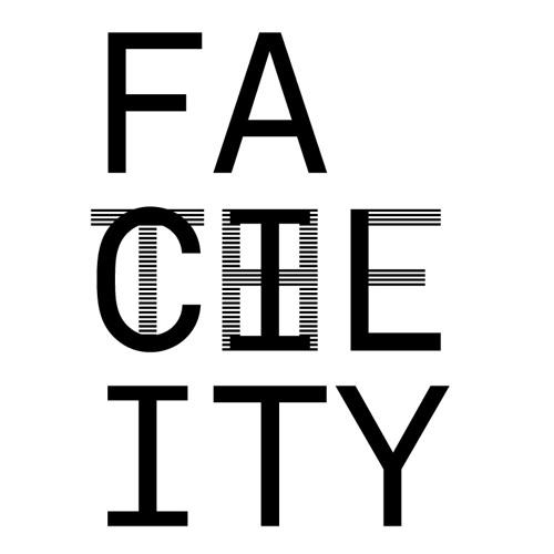thefacility's avatar