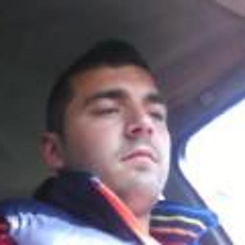 Ahmailov Yago's avatar