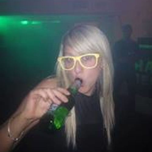 Gemma Chadwick's avatar