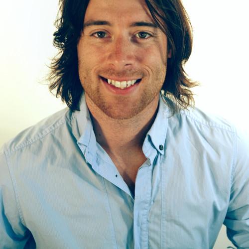 Louis Perron's avatar