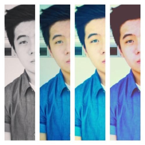 Gabriel Eric Villanueva's avatar