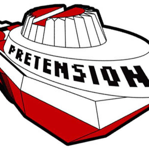 pretension_records's avatar