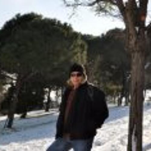 Ramez Joseph's avatar