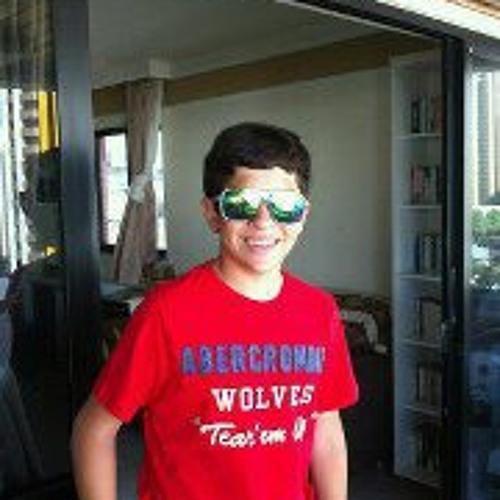 Felipe Guerra 11's avatar