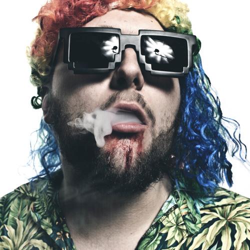 LIL KIDS's avatar