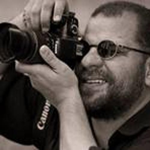Mohamed Moustafa Hussien's avatar