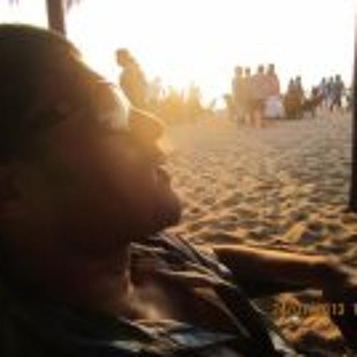 Ankit Gupta 50's avatar