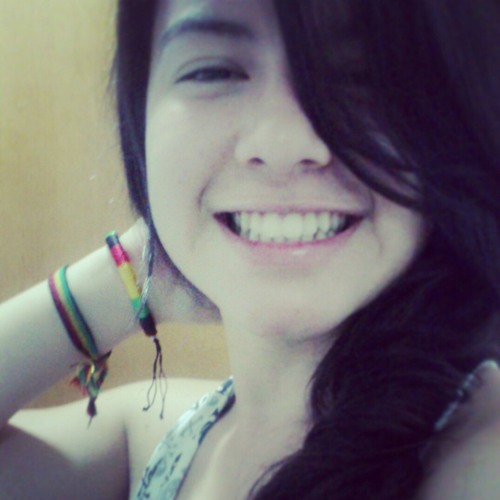 rebecca_cdq's avatar