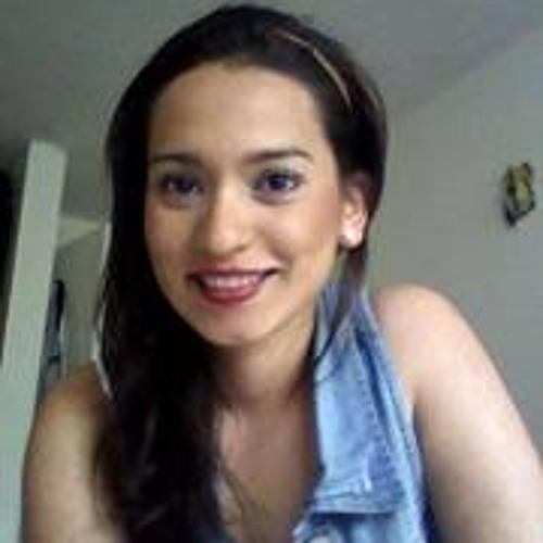 Aleja EstepaR's avatar