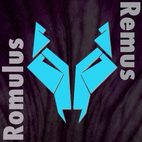 Romulus&Remus's avatar