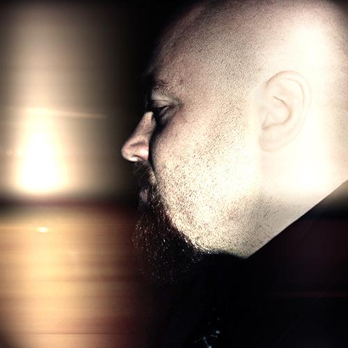 netfreak's avatar
