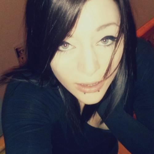 Jasmin Isabell Greiner's avatar