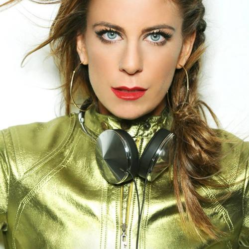 DJ Pesce 1 (1st DJ Mix)