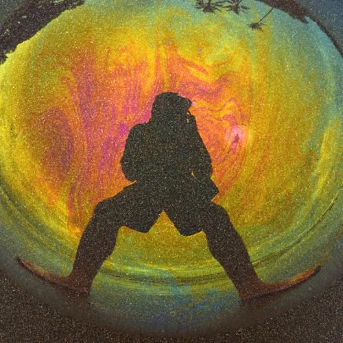 kdanky's avatar