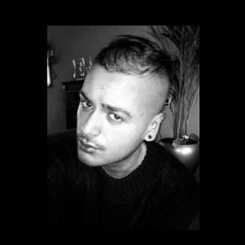 Jay Aaron Stolk's avatar