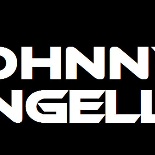 Johnny Angello's avatar
