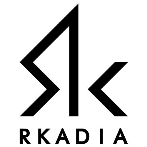 RKadia's avatar