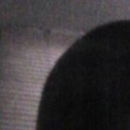 Nicolas Walker 1's avatar