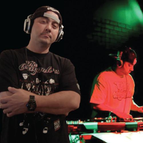 DJ Great Daine's avatar