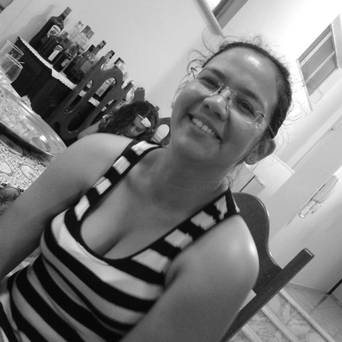 Christiane Pinheiro's avatar