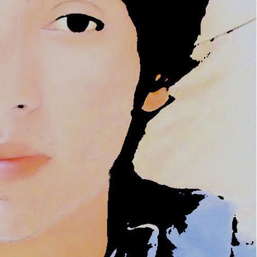 alexxfernands's avatar