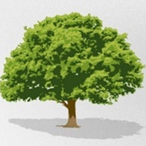 modern_times's avatar