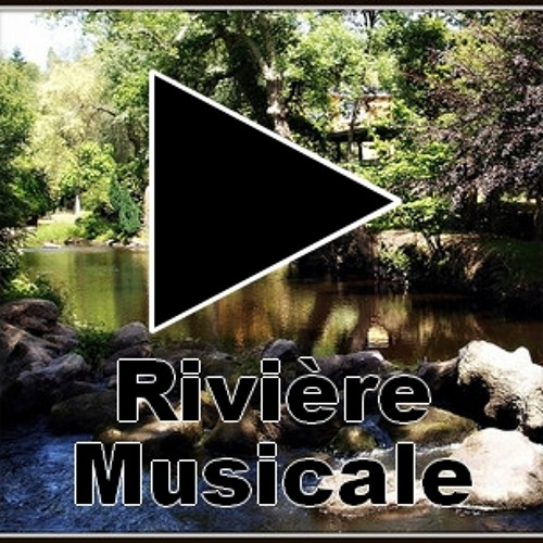 Rivière Musicale's avatar